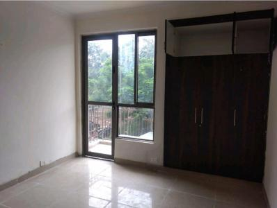 Gallery Cover Image of 1355 Sq.ft 3 BHK Apartment for rent in Unitech Uniworld Garden 2, Sector 47 for 26000