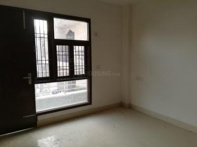 Gallery Cover Image of 380 Sq.ft 1 BHK Independent Floor for buy in Sector 25 Rohini for 2800000