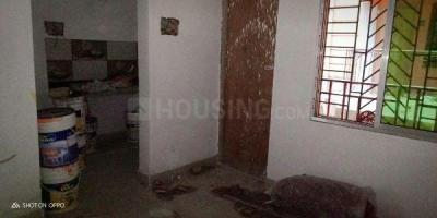 Gallery Cover Image of 1150 Sq.ft 3 BHK Apartment for buy in Ghosh Para for 3622000