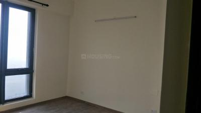 Gallery Cover Image of 1975 Sq.ft 3 BHK Apartment for rent in Nazirabad for 45000