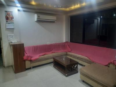 Gallery Cover Image of 1260 Sq.ft 2 BHK Apartment for rent in Paldi for 22000