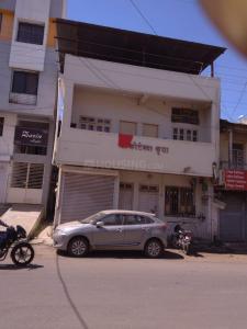 2000 Sq.ft Residential Plot for Sale in Shukrawar Peth, Satara