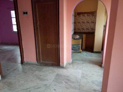 Gallery Cover Image of 725 Sq.ft 2 BHK Independent Floor for buy in Baranagar for 2500000