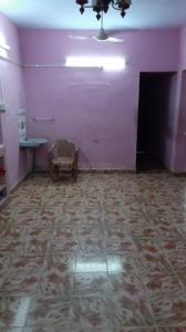 Gallery Cover Image of 825 Sq.ft 2 BHK Apartment for buy in shri ganapathi apartment, Villivakkam for 4300000