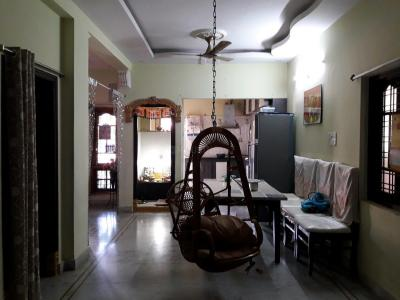 Gallery Cover Image of 2600 Sq.ft 5+ BHK Independent House for buy in Dr A S Rao Nagar Colony for 9000000