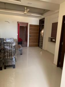 Gallery Cover Image of 1550 Sq.ft 3 BHK Apartment for buy in Malviya Nagar for 6500000