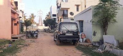 1250 Sq.ft Residential Plot for Sale in Kalkere, Bangalore