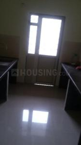 Gallery Cover Image of 1200 Sq.ft 2 BHK Apartment for rent in Kon for 16000