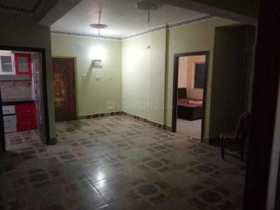 Gallery Cover Image of 1200 Sq.ft 3 BHK Apartment for rent in Sonari for 15000