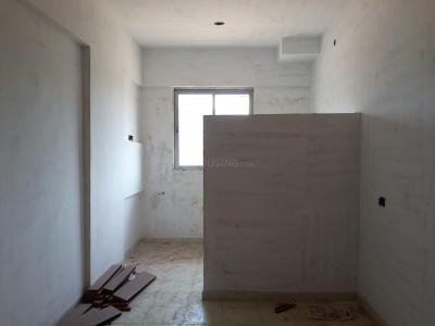Gallery Cover Image of 450 Sq.ft 1 BHK Apartment for rent in Trombay for 18000