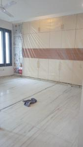 Gallery Cover Image of 7000 Sq.ft 4 BHK Independent Floor for rent in Sadiq Nagar for 350000