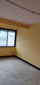 Gallery Cover Image of 570 Sq.ft 1 BHK Apartment for rent in Kalyan East for 6500