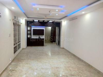 Gallery Cover Image of 2000 Sq.ft 3 BHK Independent Floor for buy in Stambalagaruvu for 8500000