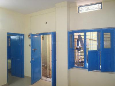 Gallery Cover Image of 400 Sq.ft 1 BHK Apartment for rent in Yeshwanthpur for 7500
