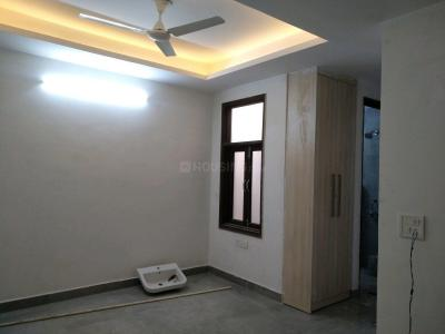 Gallery Cover Image of 780 Sq.ft 2 BHK Apartment for buy in Chhattarpur for 2800000