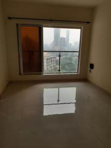Gallery Cover Image of 1150 Sq.ft 2 BHK Apartment for rent in Kandivali West for 35000