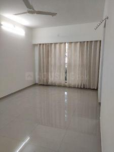 Gallery Cover Image of 1180 Sq.ft 3 BHK Apartment for rent in Ecohomes Eco Roshni Nai Roshni CHSL, Andheri East for 60000