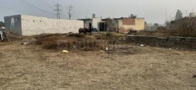 1800 Sq.ft Residential Plot for Sale in Farukh Nagar, Gurgaon