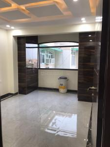 Gallery Cover Image of 2200 Sq.ft 3 BHK Apartment for buy in Shivani Apartment, Sector 12 Dwarka for 21500000