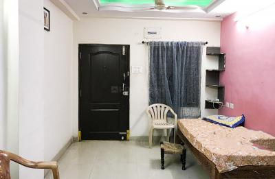 Gallery Cover Image of 1220 Sq.ft 2 BHK Apartment for rent in Hafeezpet for 26320