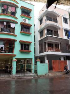 Gallery Cover Image of 800 Sq.ft 2 BHK Apartment for buy in Garia for 2800000