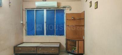 Gallery Cover Image of 600 Sq.ft 1 BHK Apartment for rent in Gangadham Phase 2, Ganga Dham for 15000