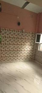 Gallery Cover Image of 720 Sq.ft 2 BHK Independent House for rent in Baranagar for 6500