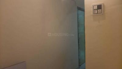 Gallery Cover Image of 525 Sq.ft 1 BHK Apartment for buy in Dombivli East for 3550000