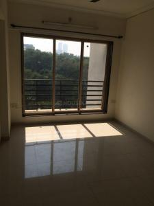 Gallery Cover Image of 1010 Sq.ft 2 BHK Apartment for rent in Kandivali East for 30500