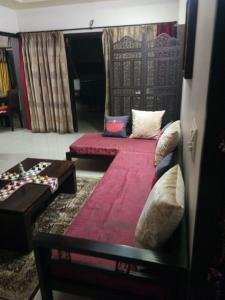 Gallery Cover Image of 1296 Sq.ft 2 BHK Apartment for buy in Vastrapur for 7000000