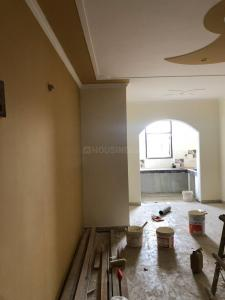 Gallery Cover Image of 1075 Sq.ft 3 BHK Apartment for buy in Sector 70 for 3400000