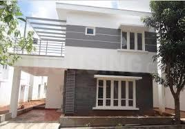 Gallery Cover Image of 800 Sq.ft 2 BHK Independent House for buy in Mannivakkam for 4600000