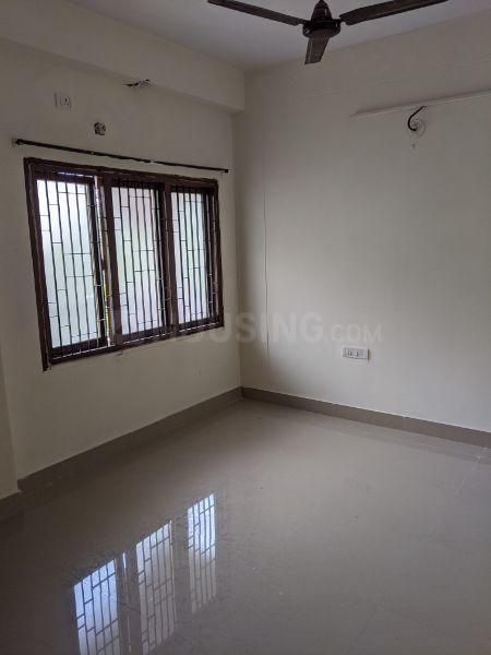 Bedroom Image of 1376 Sq.ft 2 BHK Apartment for buy in My Home Manjari, Somajiguda for 6950000