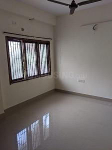 Gallery Cover Image of 1376 Sq.ft 2 BHK Apartment for buy in Somajiguda for 6950000