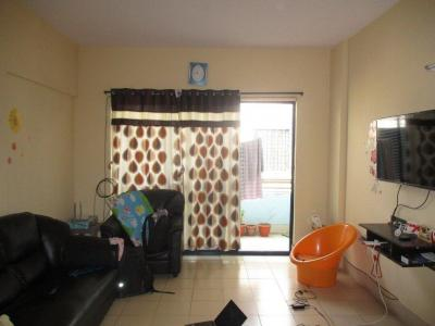 Gallery Cover Image of 1307 Sq.ft 2 BHK Apartment for buy in Bommanahalli for 4500000
