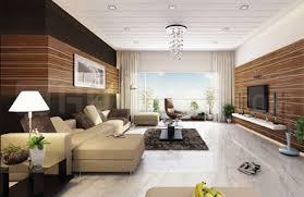 Gallery Cover Image of 2000 Sq.ft 4 BHK Apartment for rent in Joy Legend Wing A, Khar West for 500000