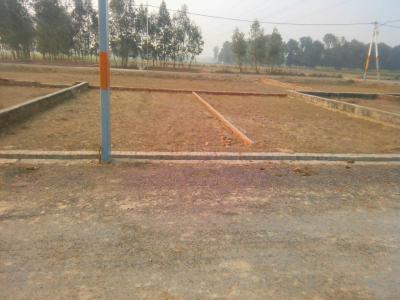 Gallery Cover Image of  Sq.ft Residential Plot for buy in Aliganj for 1100000