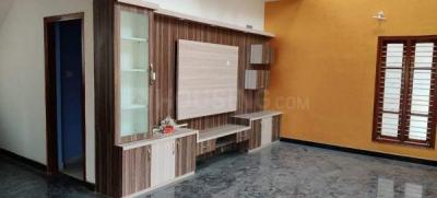 Gallery Cover Image of 2200 Sq.ft 4 BHK Independent House for buy in Kempapura Agrahara for 18500000
