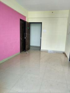 Gallery Cover Image of 620 Sq.ft 1 BHK Independent House for rent in Ornate Galaxy Phase I, Naigaon East for 6500