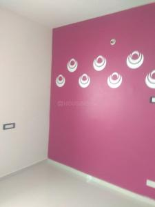 Gallery Cover Image of 876 Sq.ft 2 BHK Apartment for buy in Selaiyur for 3275000