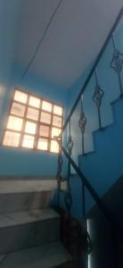 Gallery Cover Image of 432 Sq.ft 2 BHK Independent House for buy in Sector 3A for 3950000