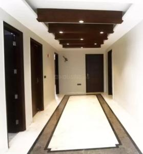 Gallery Cover Image of 4000 Sq.ft 4 BHK Independent Floor for buy in Sector 21A for 17500000