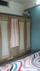 Gallery Cover Image of 1000 Sq.ft 2 BHK Apartment for rent in Paldi for 18000