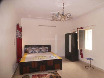 Gallery Cover Image of 2200 Sq.ft 4 BHK Apartment for buy in Sunlight Colony for 17800000