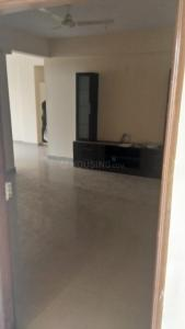 Gallery Cover Image of 2400 Sq.ft 4 BHK Independent Floor for rent in Sahakara Nagar for 40000