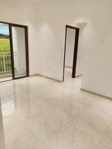 Gallery Cover Image of 800 Sq.ft 3 BHK Apartment for buy in Naigaon East for 5875000