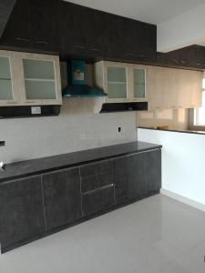 Gallery Cover Image of 1400 Sq.ft 2 BHK Apartment for rent in Marathahalli for 32000