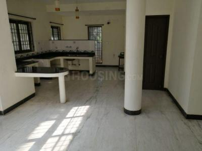 Gallery Cover Image of 3500 Sq.ft 4 BHK Villa for rent in Kanathur Reddikuppam for 50000
