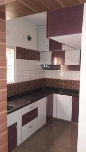 Gallery Cover Image of 1700 Sq.ft 4 BHK Independent House for buy in Subramanyapura for 8500000
