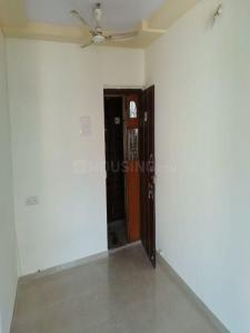 Gallery Cover Image of 600 Sq.ft 1 BHK Apartment for rent in Vasai East for 7500